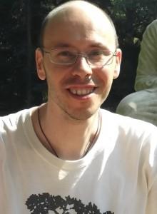 Pál Dániel-Buddha-fűvészkert-3