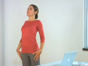 officeyoga3