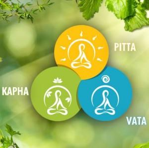 Ájurvédikus jógaoktató képzés, ájurvédikus jógaoktatói továbbképzés